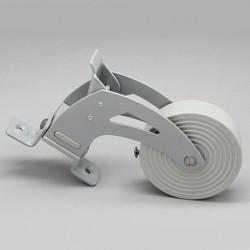 Enrouleur de sangle orientable pour volet roulant par Eshop.france-combi.com